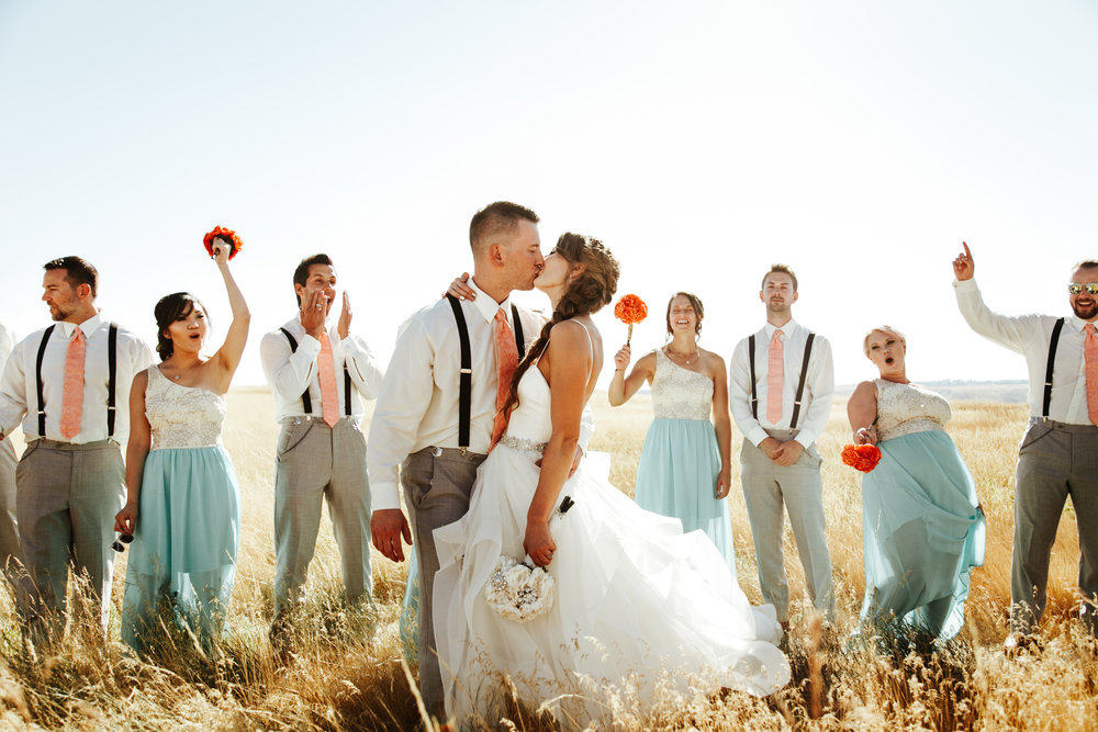 S+S Wedding-780.jpg