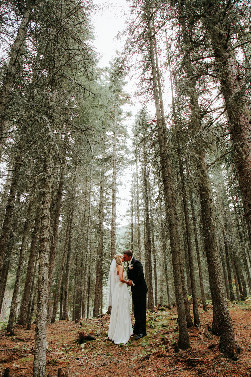 lethbridge-wedding-photography-love-and-be-loved-photographer-image-picture-photo-58.jpg