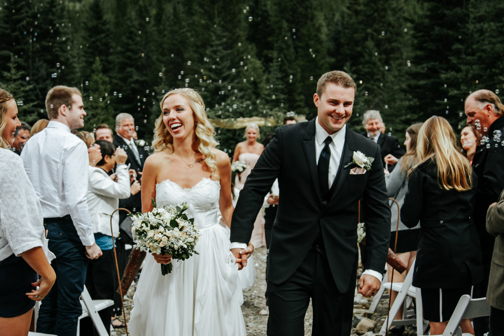 lethbridge-wedding-photography-love-and-be-loved-photographer-image-picture-photo-65.jpg