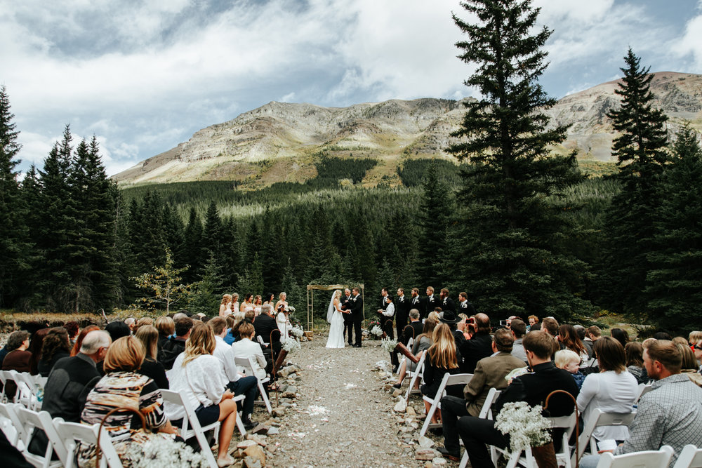 lethbridge-wedding-photography-love-and-be-loved-photographer-image-picture-photo-60.jpg