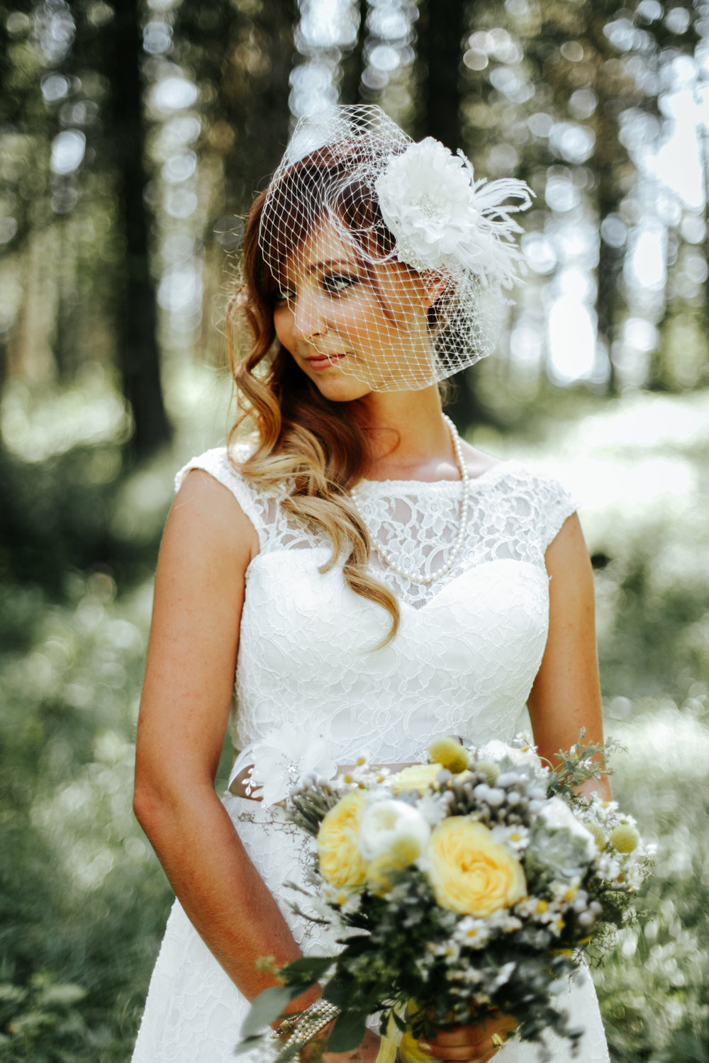 lethbridge-wedding-photography-love-and-be-loved-photographer-image-picture-photo-74.jpg
