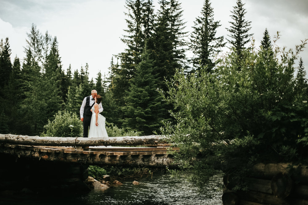 lethbridge-wedding-photography-love-and-be-loved-photographer-image-picture-photo-80.jpg