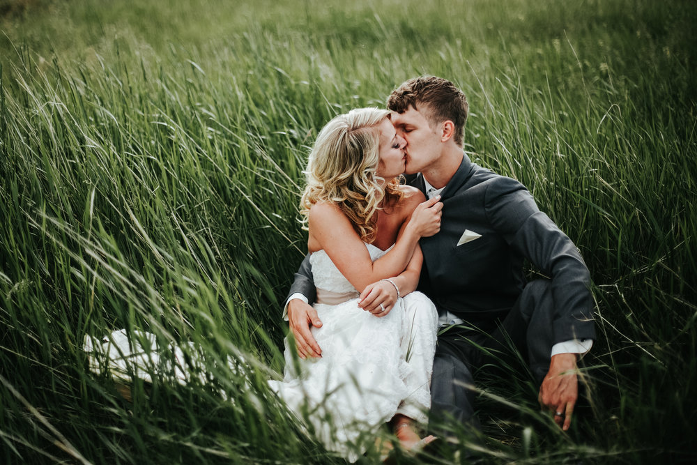 lethbridge-wedding-photography-love-and-be-loved-photographer-image-picture-photo-85.jpg