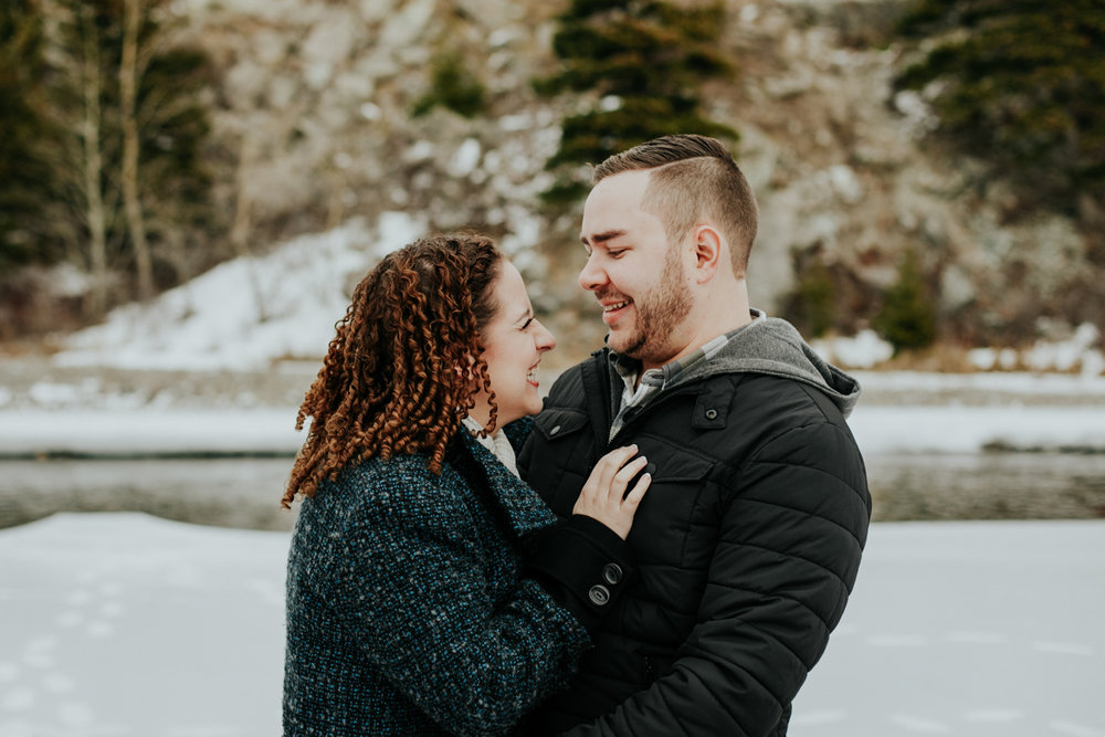 waterton-photographer-love-and-be-loved-photography-trent-danielle-engagement-winter-picture-image-photo-1.jpg