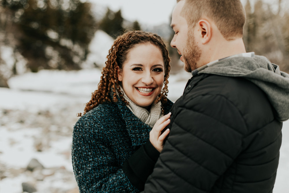 waterton-photographer-love-and-be-loved-photography-trent-danielle-engagement-winter-picture-image-photo-7.jpg