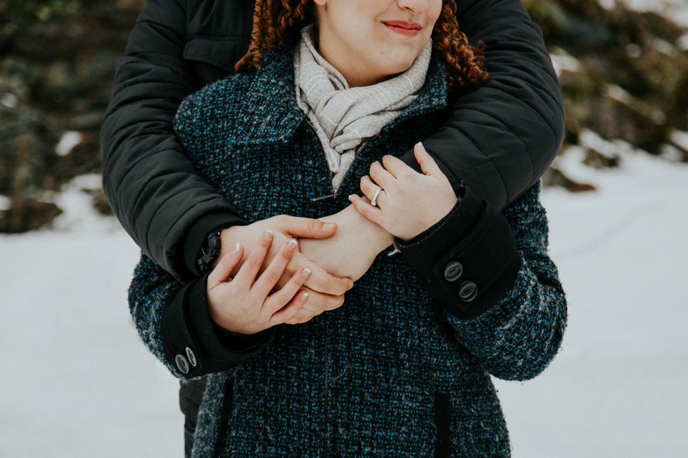 waterton-photographer-love-and-be-loved-photography-trent-danielle-engagement-winter-picture-image-photo-20.jpg