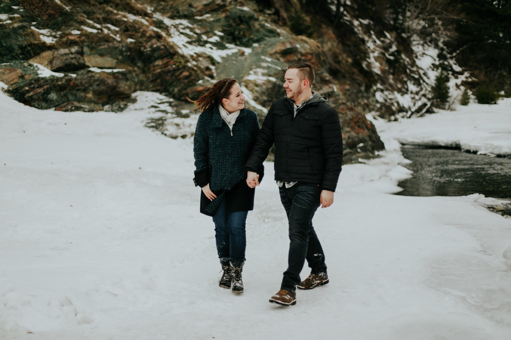 waterton-photographer-love-and-be-loved-photography-trent-danielle-engagement-winter-picture-image-photo-28.jpg