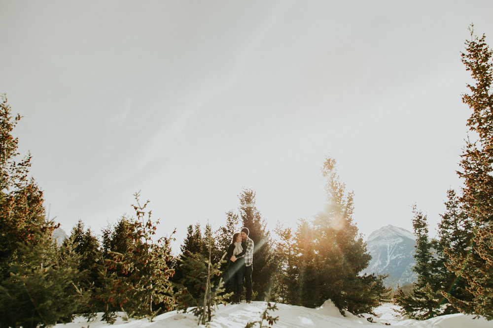 waterton-photographer-love-and-be-loved-photography-trent-danielle-engagement-winter-picture-image-photo-50.jpg