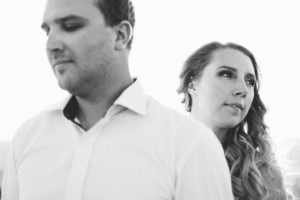 lethbridge-wedding-photographer-love-and-be-loved-photography-katie-kelli-engagement-picture-image-photo-22.jpg