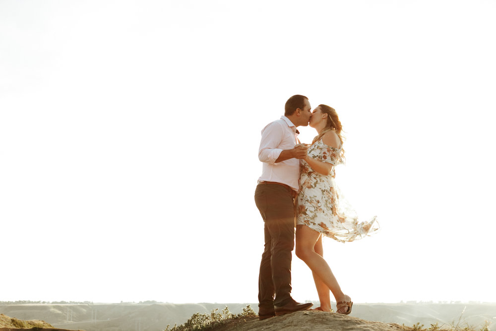 lethbridge-wedding-photographer-love-and-be-loved-photography-katie-kelli-engagement-picture-image-photo-24.jpg