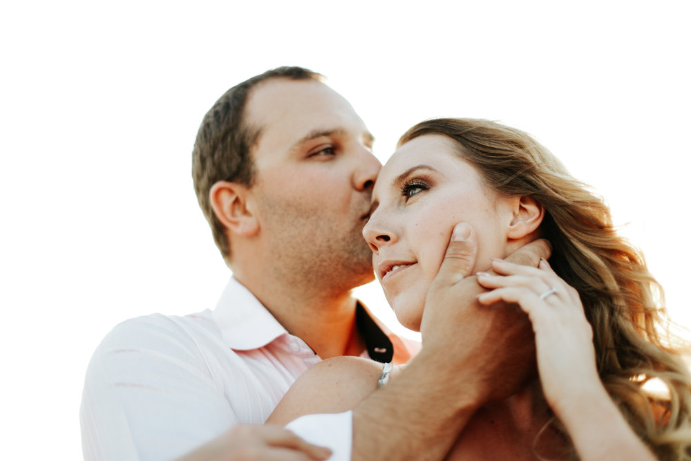 lethbridge-wedding-photographer-love-and-be-loved-photography-katie-kelli-engagement-picture-image-photo-26.jpg