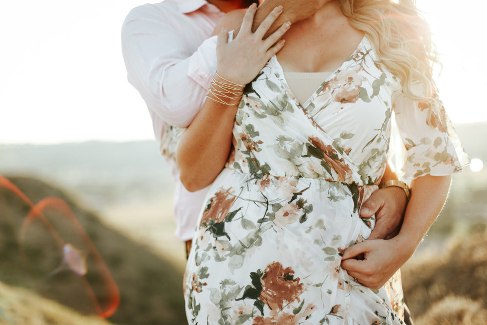 lethbridge-wedding-photographer-love-and-be-loved-photography-katie-kelli-engagement-picture-image-photo-28.jpg