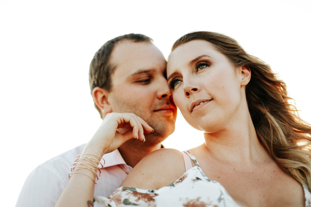 lethbridge-wedding-photographer-love-and-be-loved-photography-katie-kelli-engagement-picture-image-photo-29.jpg