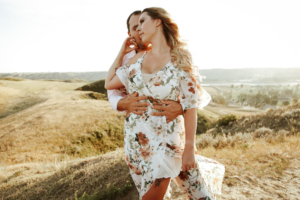 lethbridge-wedding-photographer-love-and-be-loved-photography-katie-kelli-engagement-picture-image-photo-30.jpg
