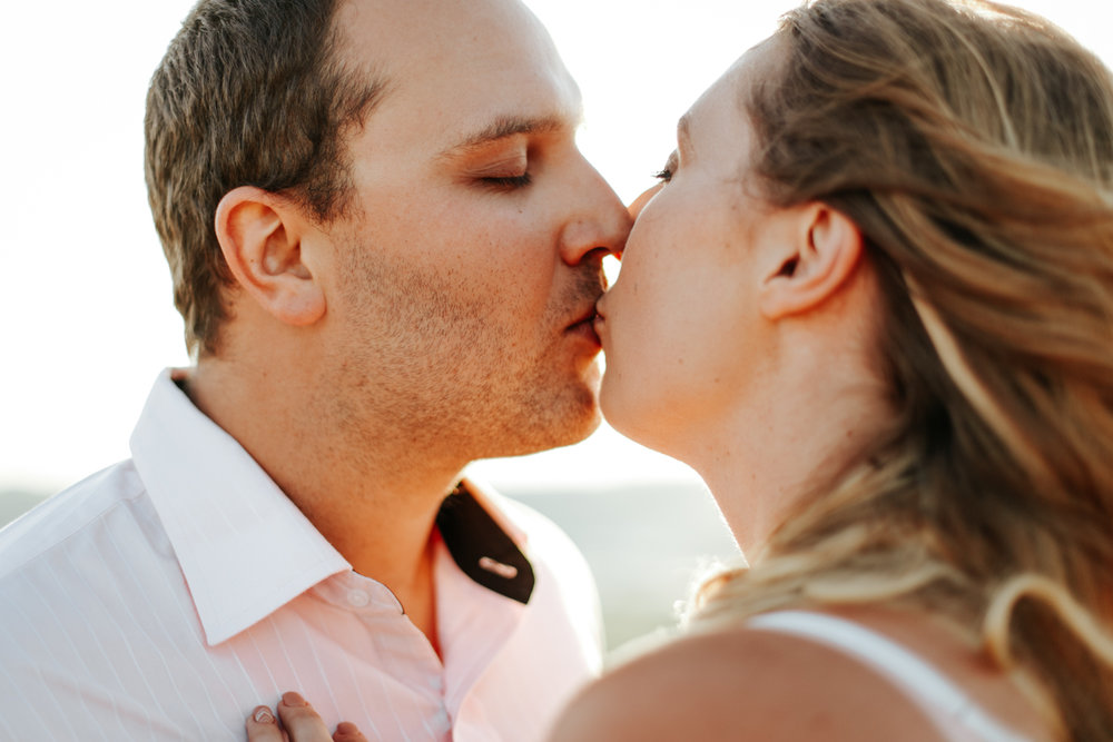 lethbridge-wedding-photographer-love-and-be-loved-photography-katie-kelli-engagement-picture-image-photo-35.jpg