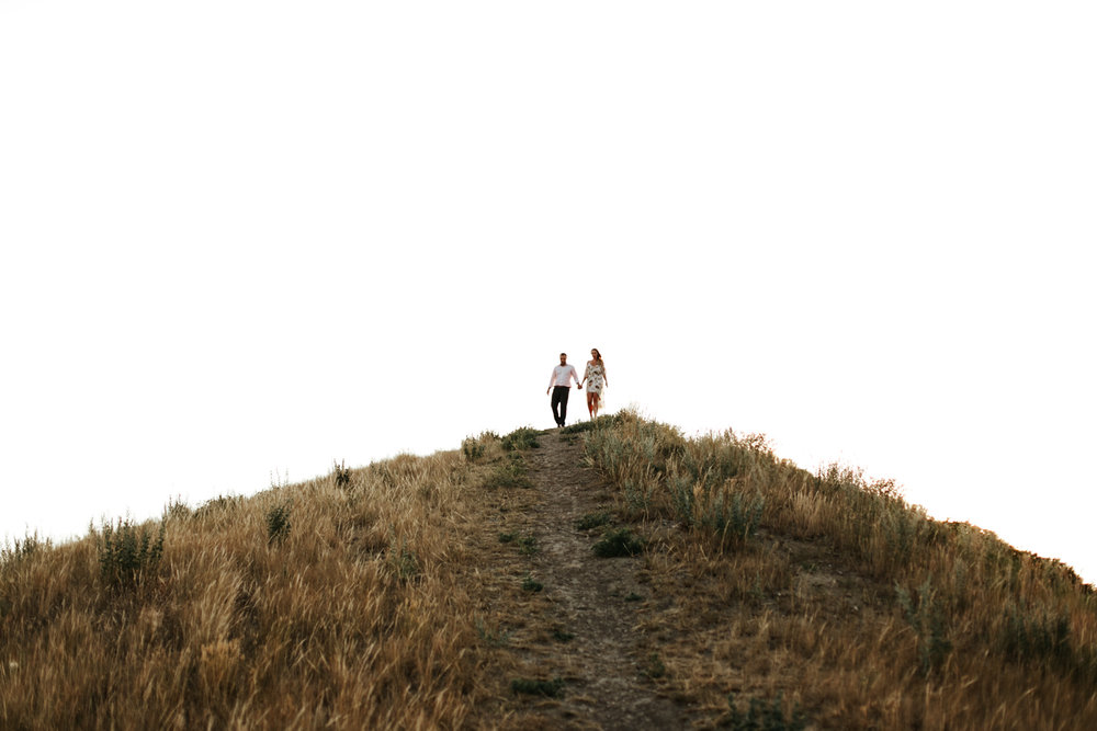 lethbridge-wedding-photographer-love-and-be-loved-photography-katie-kelli-engagement-picture-image-photo-41.jpg