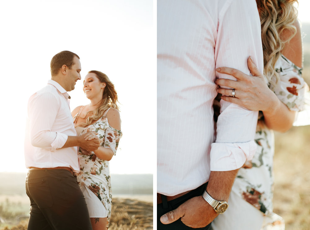 lethbridge-wedding-photographer-love-and-be-loved-photography-katie-kelli-engagement-picture-image-photo-47.jpg