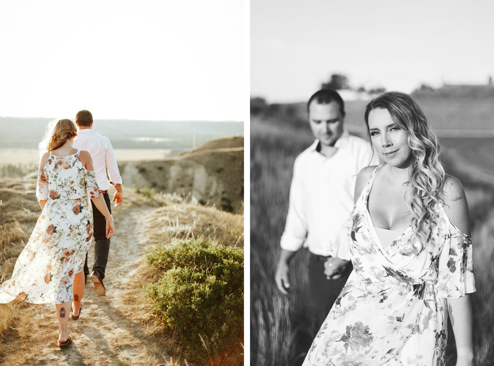 lethbridge-wedding-photographer-love-and-be-loved-photography-katie-kelli-engagement-picture-image-photo-48.jpg