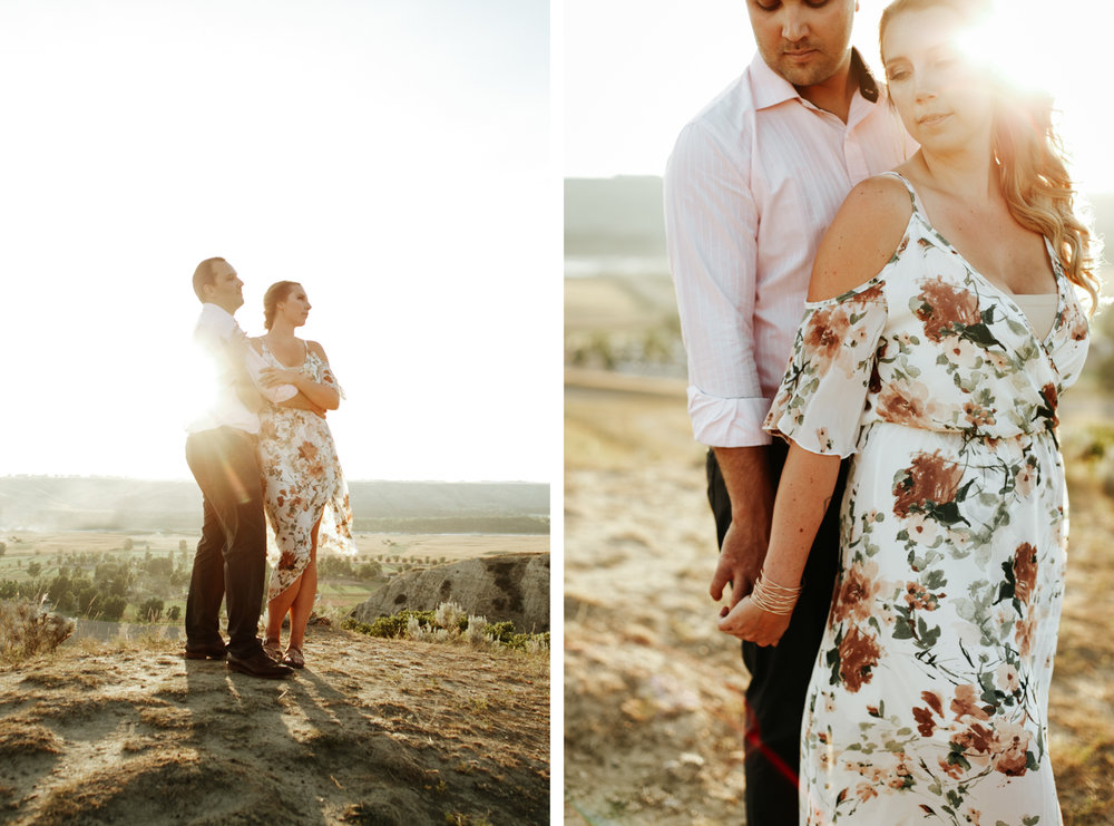 lethbridge-wedding-photographer-love-and-be-loved-photography-katie-kelli-engagement-picture-image-photo-49.jpg