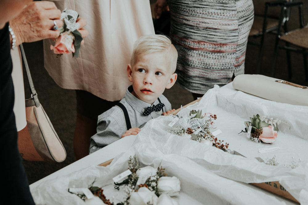 lethbridge-wedding-photographer-love-and-be-loved-photography-steven-marlene-reformed-church-photo-picture-image-8.jpg