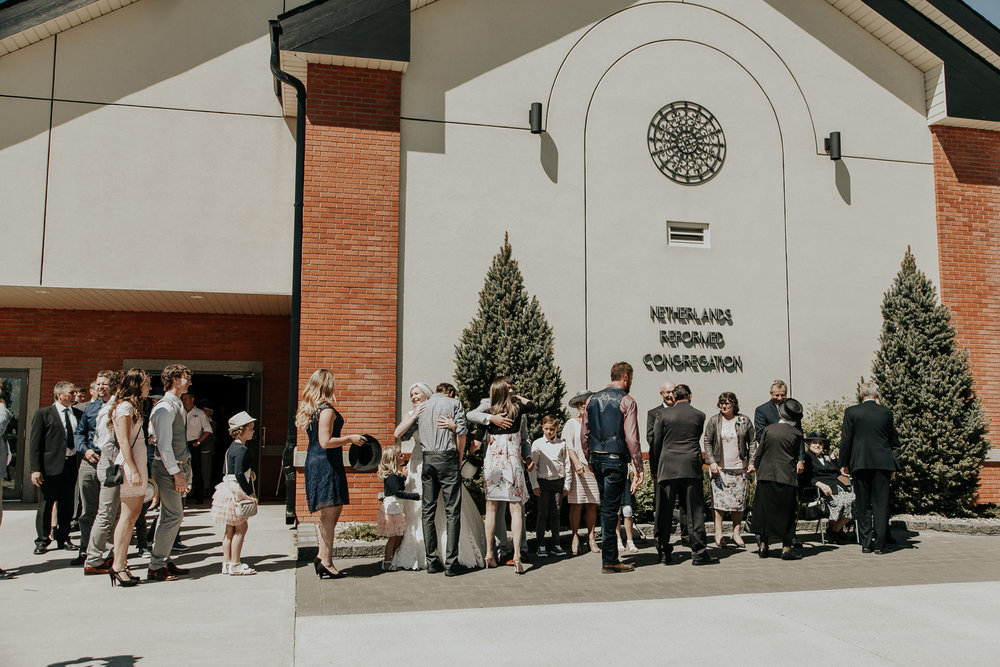 lethbridge-wedding-photographer-love-and-be-loved-photography-steven-marlene-reformed-church-photo-picture-image-22.jpg