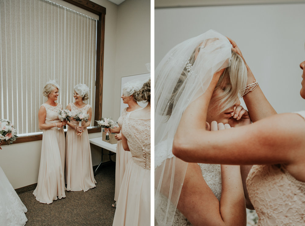 love-and-be-loved-photography-lethbridge-wedding-photographer-image-picture-photo-100.jpg