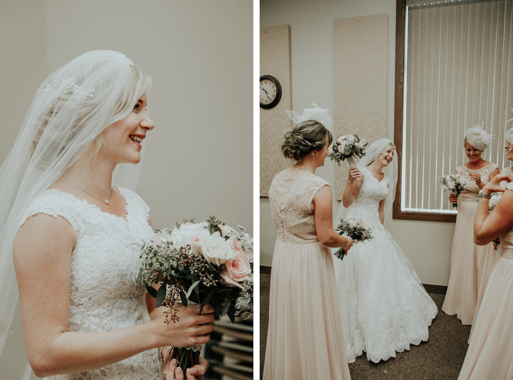 love-and-be-loved-photography-lethbridge-wedding-photographer-image-picture-photo-101.jpg