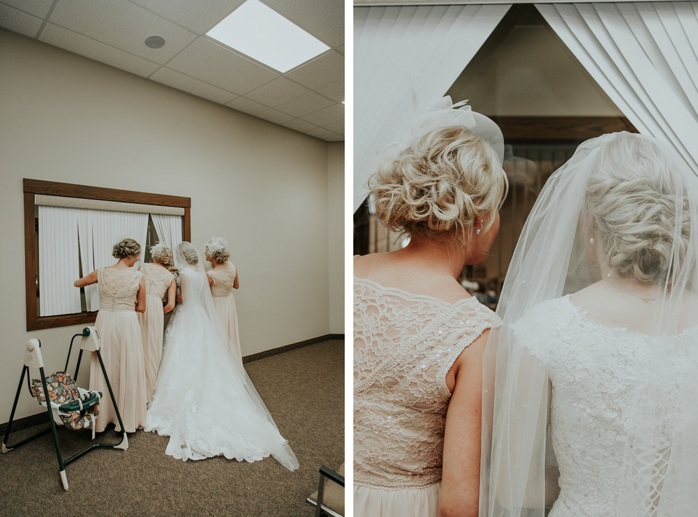 love-and-be-loved-photography-lethbridge-wedding-photographer-image-picture-photo-102.jpg