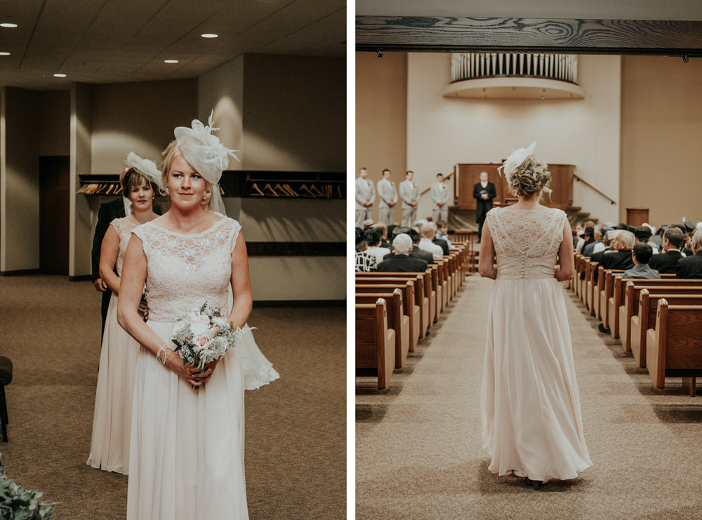 love-and-be-loved-photography-lethbridge-wedding-photographer-image-picture-photo-104.jpg