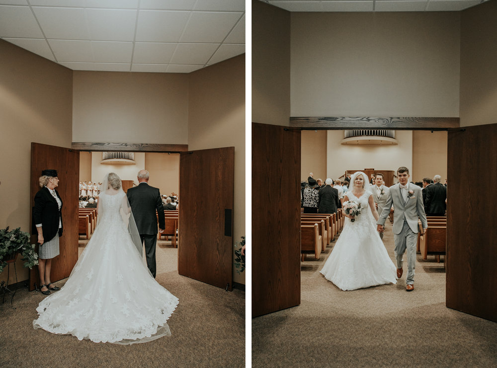 love-and-be-loved-photography-lethbridge-wedding-photographer-image-picture-photo-105.jpg