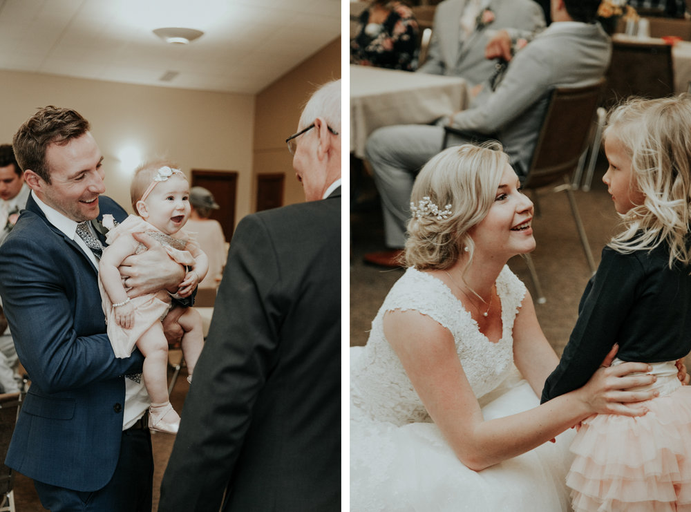 love-and-be-loved-photography-lethbridge-wedding-photographer-image-picture-photo-108.jpg