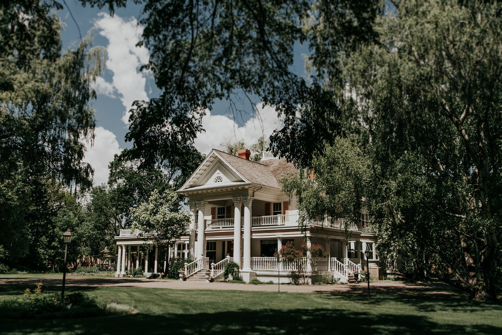 norland-estate-wedding-lethbridge-photography-love-and-be-loved-photographer-picture-image-photo-1.jpg