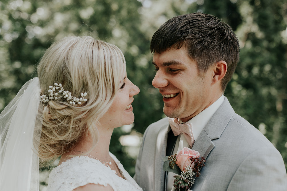 norland-estate-wedding-lethbridge-photography-love-and-be-loved-photographer-picture-image-photo-6.jpg