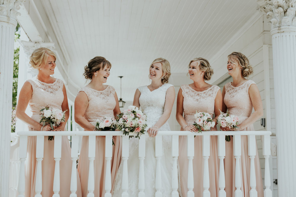 norland-estate-wedding-lethbridge-photography-love-and-be-loved-photographer-picture-image-photo-12.jpg