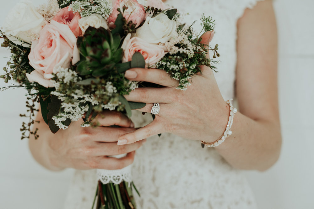 norland-estate-wedding-lethbridge-photography-love-and-be-loved-photographer-picture-image-photo-16.jpg