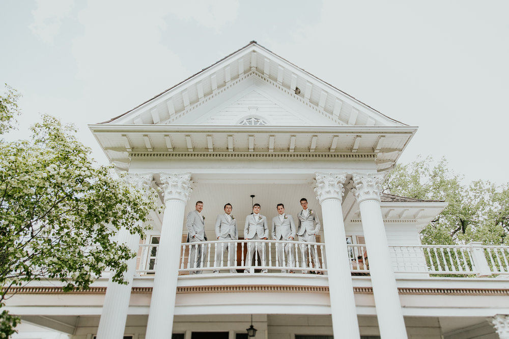 norland-estate-wedding-lethbridge-photography-love-and-be-loved-photographer-picture-image-photo-23.jpg