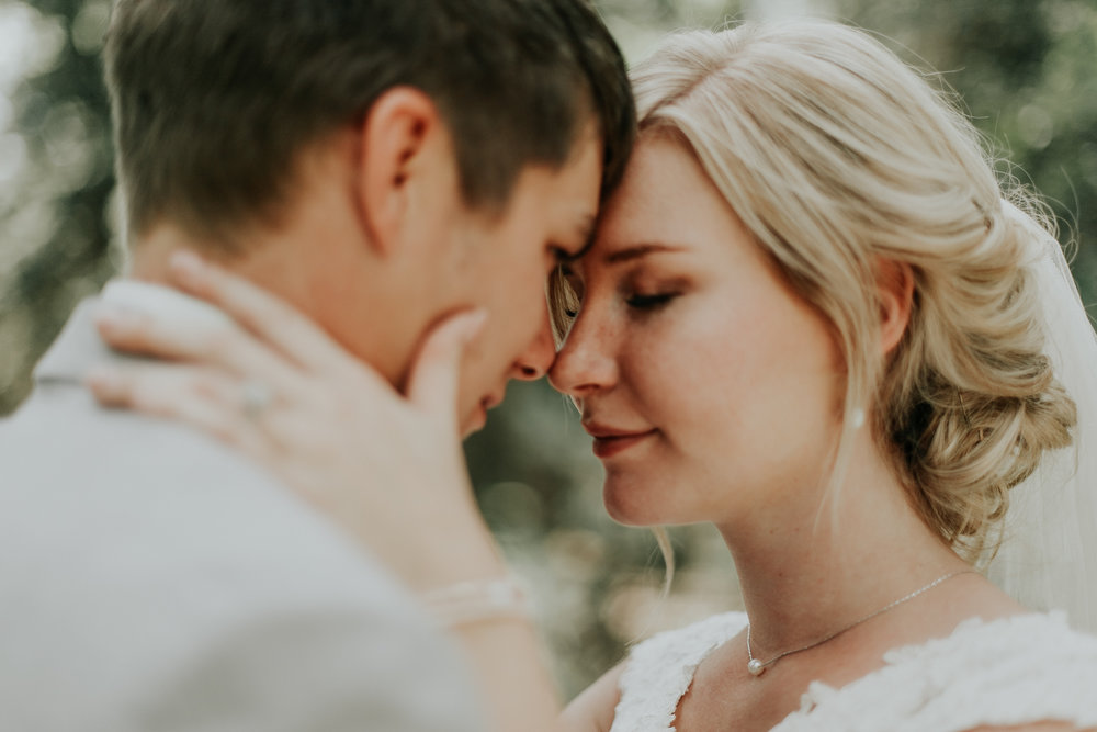 norland-estate-wedding-lethbridge-photography-love-and-be-loved-photographer-picture-image-photo-29.jpg
