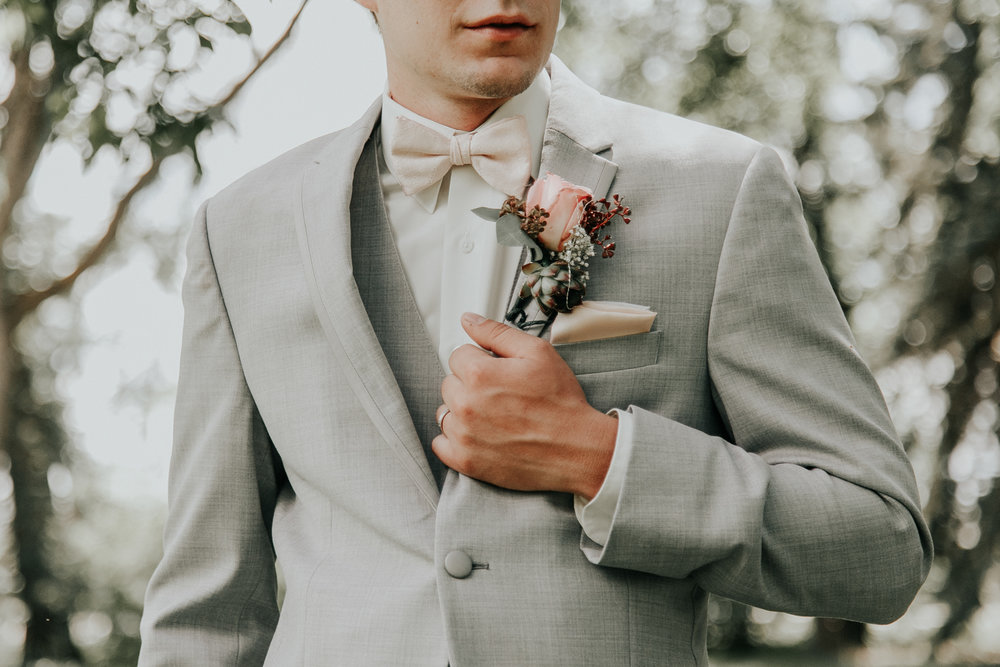 norland-estate-wedding-lethbridge-photography-love-and-be-loved-photographer-picture-image-photo-33.jpg