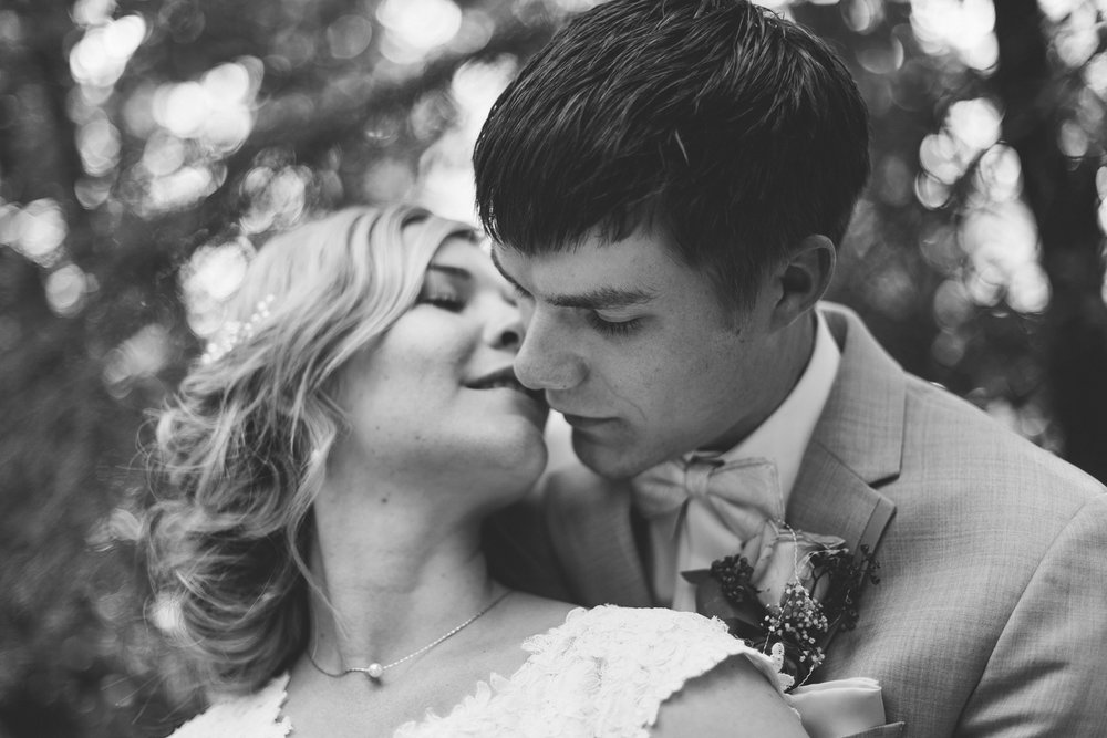norland-estate-wedding-lethbridge-photography-love-and-be-loved-photographer-picture-image-photo-51.jpg