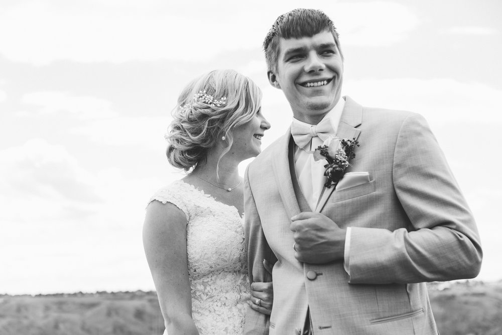 norland-estate-wedding-lethbridge-photography-love-and-be-loved-photographer-picture-image-photo-63.jpg