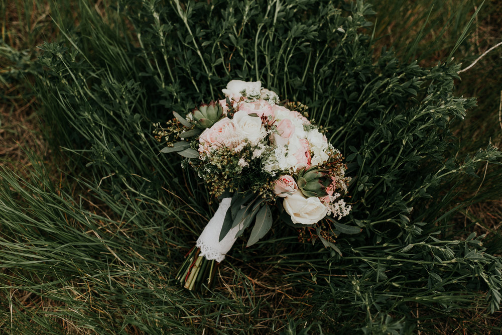 norland-estate-wedding-lethbridge-photography-love-and-be-loved-photographer-picture-image-photo-65.jpg
