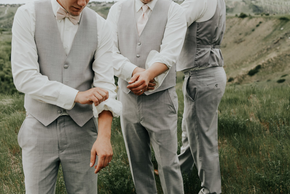 norland-estate-wedding-lethbridge-photography-love-and-be-loved-photographer-picture-image-photo-71.jpg