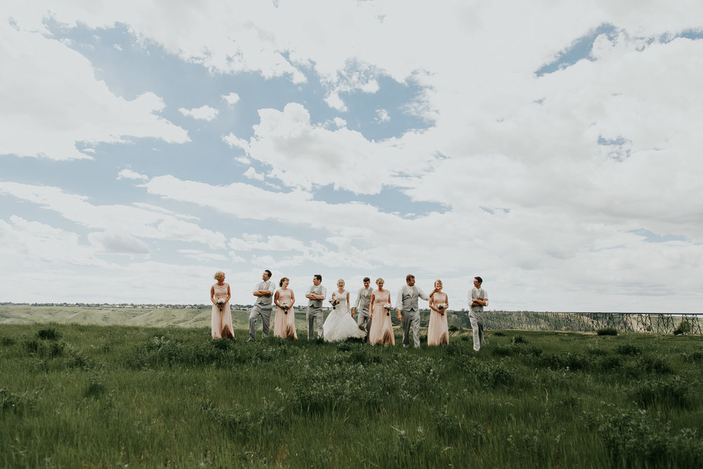 norland-estate-wedding-lethbridge-photography-love-and-be-loved-photographer-picture-image-photo-73.jpg