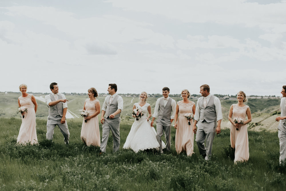 norland-estate-wedding-lethbridge-photography-love-and-be-loved-photographer-picture-image-photo-74.jpg