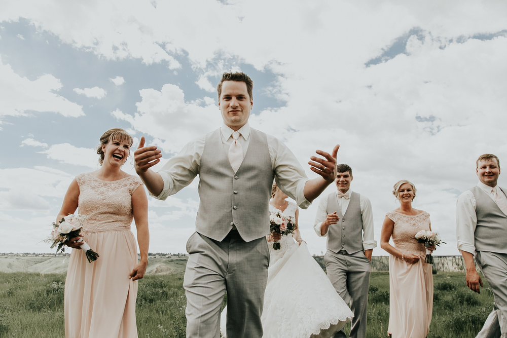 norland-estate-wedding-lethbridge-photography-love-and-be-loved-photographer-picture-image-photo-76.jpg