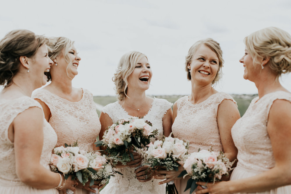 norland-estate-wedding-lethbridge-photography-love-and-be-loved-photographer-picture-image-photo-81.jpg