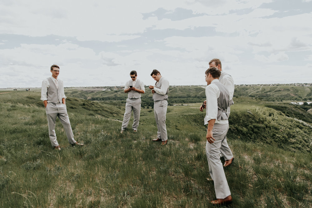 norland-estate-wedding-lethbridge-photography-love-and-be-loved-photographer-picture-image-photo-92.jpg