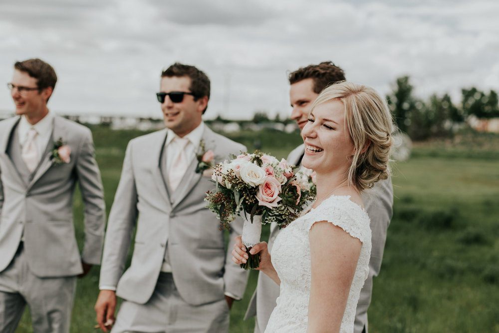 norland-estate-wedding-lethbridge-photography-love-and-be-loved-photographer-picture-image-photo-93.jpg