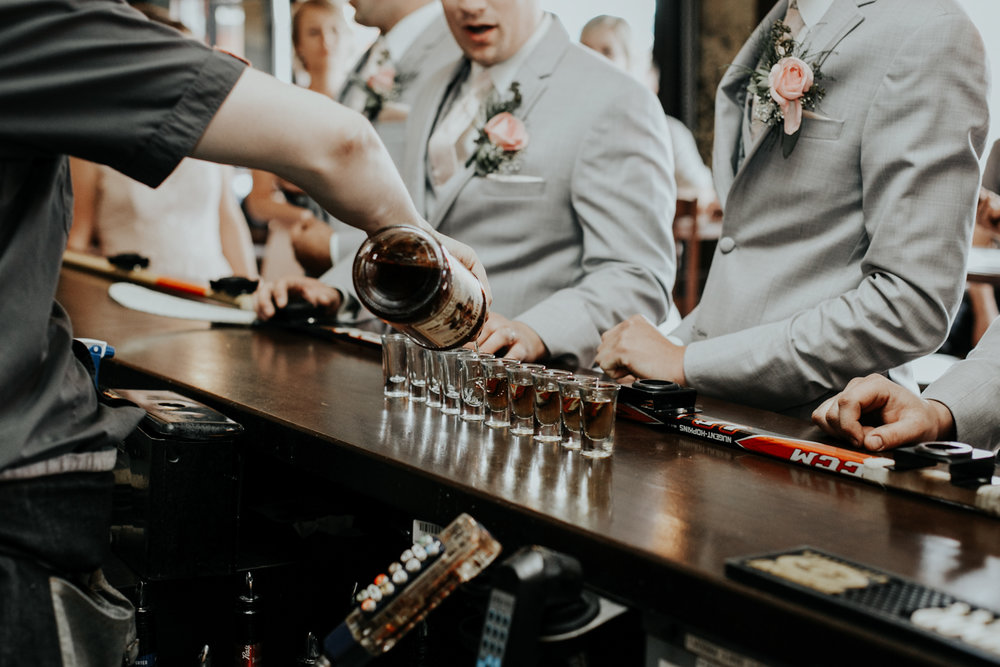 hudsons-tap-house-lethbridge-love-and-be-loved-photography-wedding-image-picture-photo-1.jpg