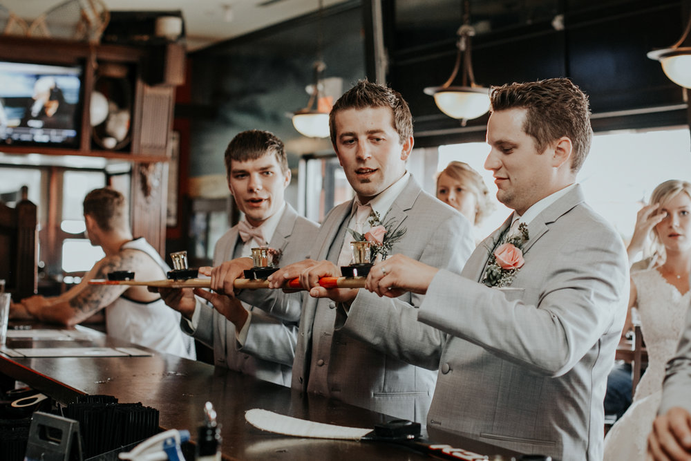 hudsons-tap-house-lethbridge-love-and-be-loved-photography-wedding-image-picture-photo-3.jpg